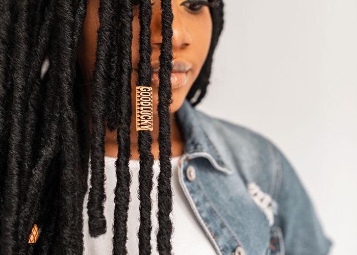 Coupe cheveux afro Montpellier   Grace Ivoire