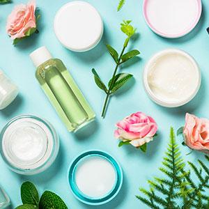 Produits cosmétiques Montpellier   Grace Ivoire