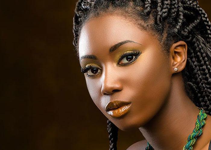 Braids cheveux Montpellier   Grace Ivoire